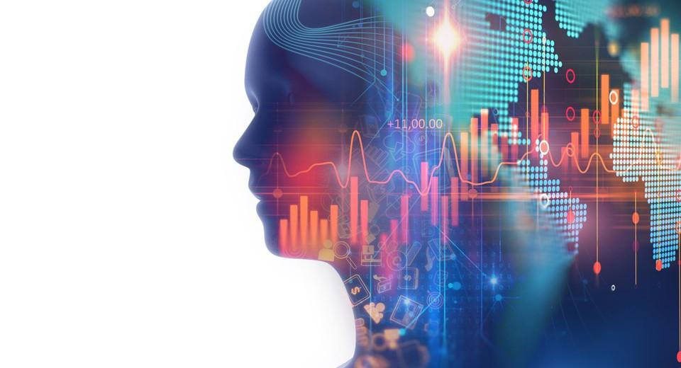 Artificial-Intelligence-Race-Progress