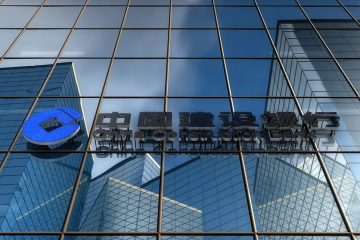 editorial-china-construction-bank-logo-on-glass-building_hxk5abqcl_thumbnail-full01