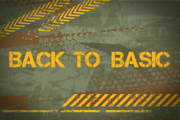 BacktoBasic_1920x1080