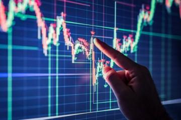 3 Net-Net Stocks cvr