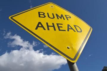 bump-ahead-road-sign-david-litschel