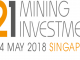 Mining-Investment-singapore-for-web