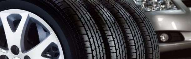 Car-Tyre-Maintenance