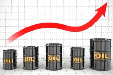 Oil-Price-Increase-e1517976468563