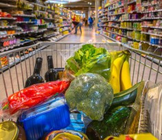 grocery-platforms