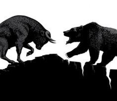 characteristics-of-a-bull-and-bear-market