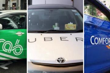 grab-uber-comfortdelgro