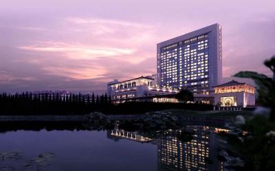 SLXN-Bg-Shangri-La-Hotel-Xian