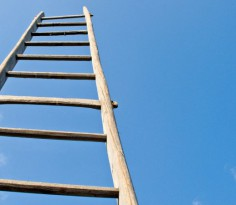 climbing-ladder-1940x900_34483
