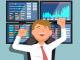 winning-trader