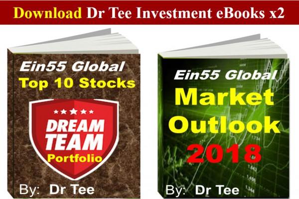 Web Box Banner 2018-07 - (eBook) English