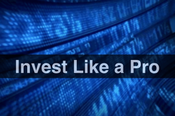 InvestLikeaPro-1024x600