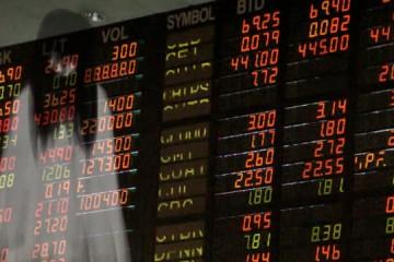 ghost-philippine-stock-market-20150831
