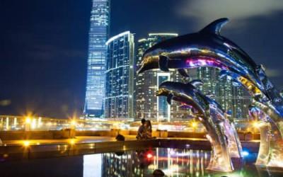 Hong_Kong_night_Jason-500x400
