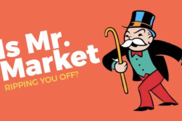 Is-Mr.-Market-Ripping-you-off-678x381