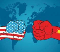 US-trade-war-with-China