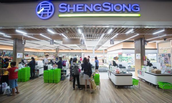 shengsion