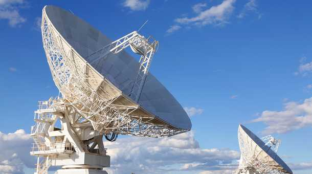 csm_Telecommunication_1c4e0a2223