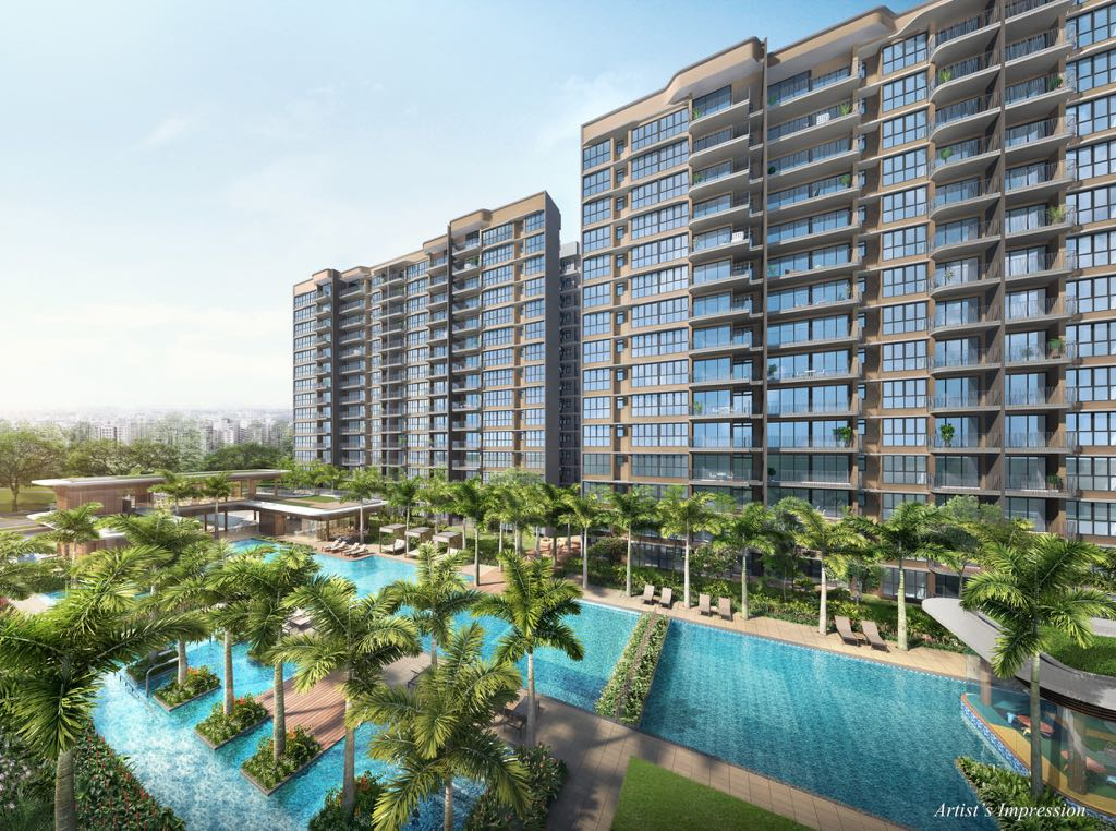 hundred-palms-residences