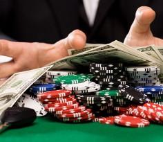 gambling-addicition