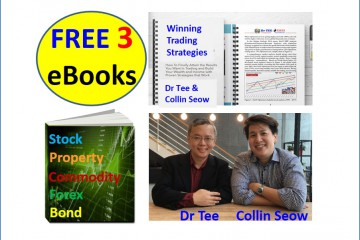 3 eBook Cover with Collin (English)