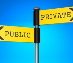 Privatisation