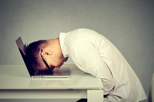 tired-worker-gettyimages-664861556