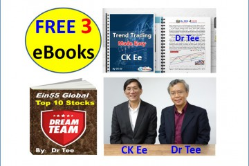 3 eBook Cover with CK Ee (English)