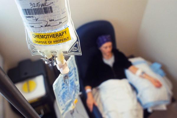 12-13-2017-636096475337817224-604140216_M7100113-Cancer_chemotherapy-SPL
