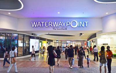 waterwaypoint