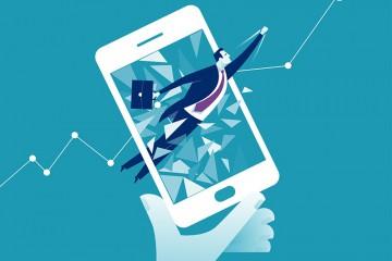 enterprise-mobile-app-growth