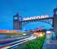 full-day-sentosa-island-experience-including-hotel-transfers-from-in-singapore-385847