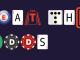 beattheodds-graphic-1920x800