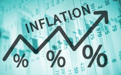 inflatiion